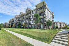 216, 6603 NEW BRIGHTON Avenue SE - MLS® # A1016692