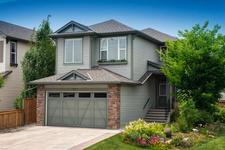 1097 BRIGHTONCREST Common SE - MLS® # A1016842