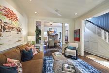 1730 13 Avenue SW - MLS® # A1016846