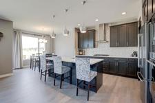 582 SILVERADO Boulevard SW - MLS® # A1016857