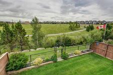 55 BRIGHTONCREST Terrace SE - MLS® # A1016983