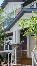99 CHAPARRAL VALLEY Garden SE - MLS® # A1017035
