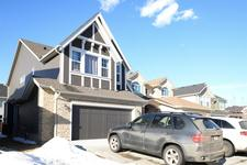 226 CRANARCH Terrace SE - MLS® # A1017073