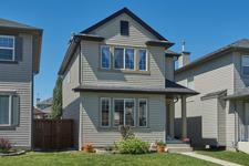 43 Bridlecrest Road SW - MLS® # A1017272