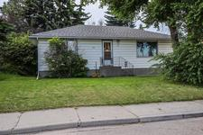 512 NORTHMOUNT Place NW - MLS® # A1017345