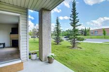 110, 1000 citadel meadow Point NW - MLS® # A1017486