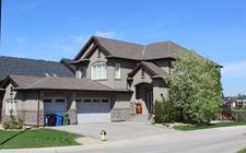 4 CRANLEIGH Terrace SE - MLS® # A1017762