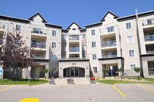 201, 6000 Somervale Court - MLS® # A1018047