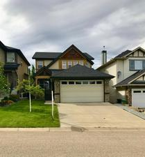 130 KINCORA Manor NW - MLS® # A1018120