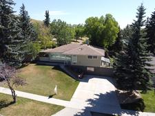4720 Charleswood Drive NW - MLS® # A1018131