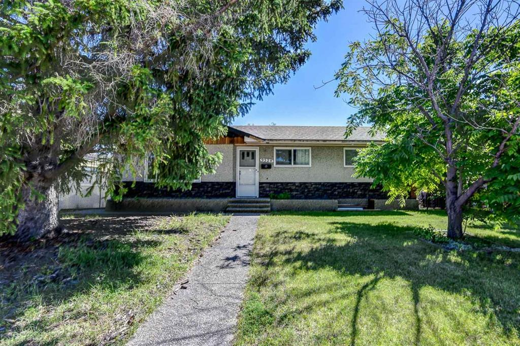 9324 ALBANY Place SE - MLS® # A1018286