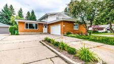 32 VARCREST Place NW - MLS® # A1018307