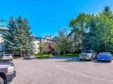 302, 20 DOVER Point SE - MLS® # A1018762