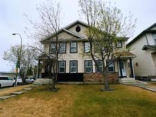 3 BRIDLEWOOD Avenue SW - MLS® # A1018774