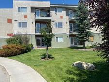 202, 69 SPRINGBOROUGH Court SW - MLS® # A1018896