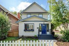 1609 19 Avenue SW - MLS® # A1019332