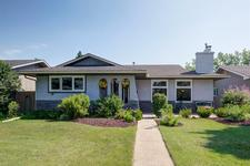 424 Parkridge Crescent SE - MLS® # A1019364