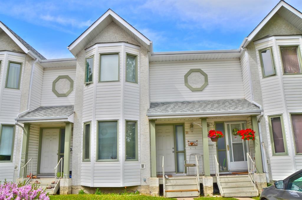 51 Abbeydale Villas NE - MLS® # A1019663