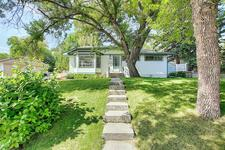 287 HENDON Drive NW - MLS® # A1019712