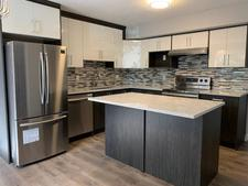 6845 Rundlehorn  Drive NE - MLS® # A1019782