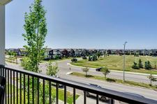 6310, 755 Copperpond Boulevard - MLS® # A1019988