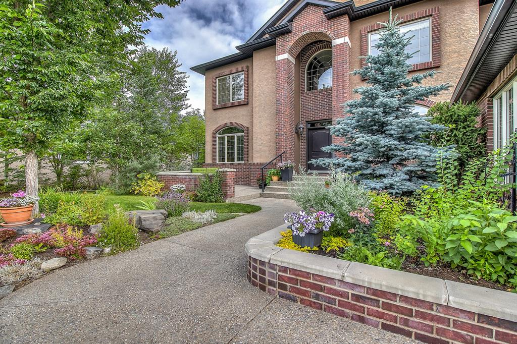 72 DISCOVERY VALLEY Cove SW - MLS® # A1020097