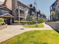 115, 25 ASPENMONT Heights SW - MLS® # A1020121