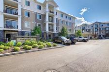 3211, 522 Cranford Drive SE - MLS® # A1020137