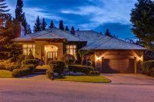 194 Sienna Hills Drive SW - MLS® # A1020140
