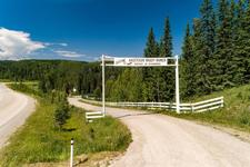 Anderson Valley Ranch  - MLS® # A1020219