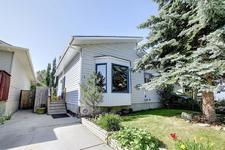160 SANDSTONE Road NW - MLS® # A1020283