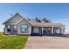 240103 Paradise Meadow Drive - MLS® # A1020387