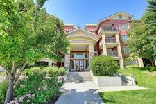 229, 22 Richard Place SW - MLS® # A1020520