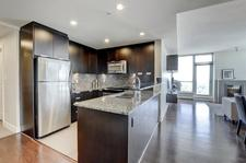 2805, 99 SPRUCE Place SW - MLS® # A1020755