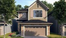 539 Montana Bay - MLS® # A1020822