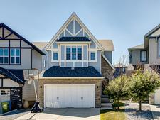 83 SAGE VALLEY Green NW - MLS® # A1020859