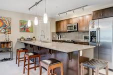 312, 103 VALLEY RIDGE Manor NW - MLS® # A1020875