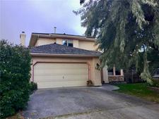 100 SUNSET Close SE - MLS® # A1020888
