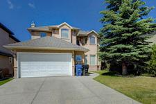30 SIMCREST Manor SW - MLS® # A1020995