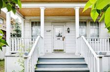 1639 11 Avenue SW - MLS® # A1021152