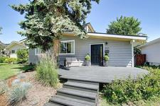 3940 VINCENT Place NW - MLS® # A1021187