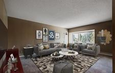 224, 8235 ELBOW Drive SW - MLS® # A1021201