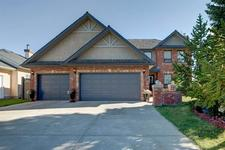 40 CHRISTIE CAIRN Square SW - MLS® # A1021226