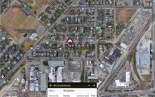 809 23 Avenue SE - MLS® # A1021447