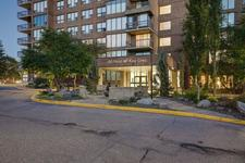 1804, 80 POINT MCKAY Crescent NW - MLS® # A1021455