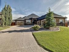 429 Silverado Ranch Manor SW - MLS® # A1021658