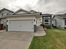 23 Riverglen Road SE - MLS® # A1021669