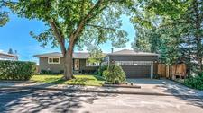 187 CARDIFF Drive NW - MLS® # A1021742