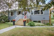 2603 MORLEY Trail NW - MLS® # A1021752