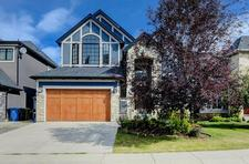 39 WESTPOINT Place SW - MLS® # A1021899